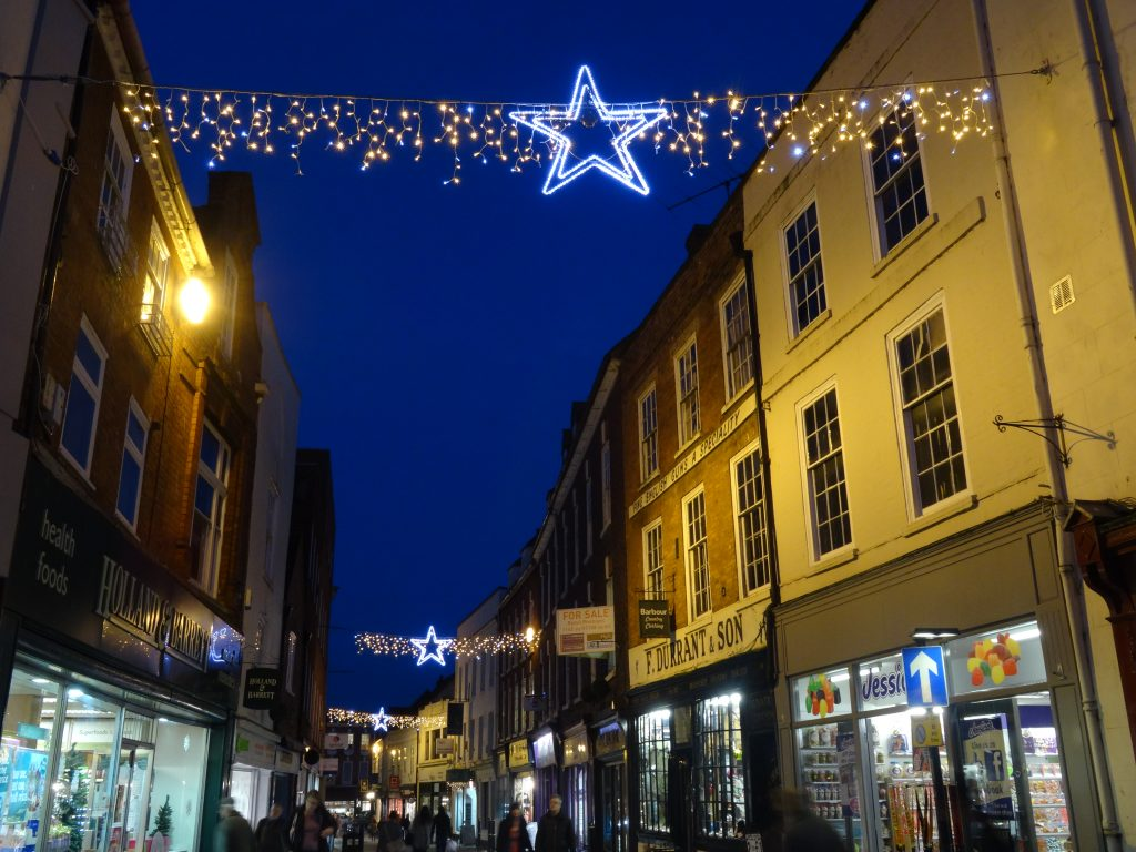 contemporary 1 helius lighting group tags. Festive Lighting. York Lighting Contemporary 1 Helius Group Tags D