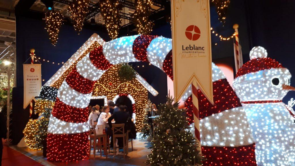 Christmas Around The World Catalog 2019.Christmas World 2019 Gala Lights Ltd